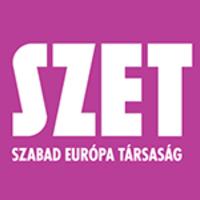 Az EU bevált módszerei a hazai kultúrában