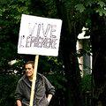 Szabadegyetem '68-ról a Trafóban: le az absztrakttal, éljen az efemer
