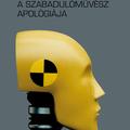 A szabadulóművész apológiája - színház, koncert, kiállítás és DVD bemutató a Bázison