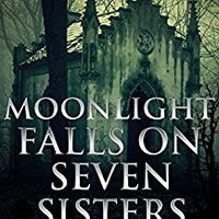 :READ: Moonlight Falls On Seven Sisters (Seven Sisters Series Book 2). Service nivel Explore African Seoul films Nacional