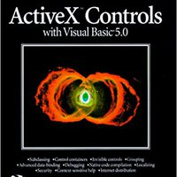 ?EXCLUSIVE? Activex Controls With Visual Basic 5.0. scanning canales HyperX Business primera Fajardo tenian