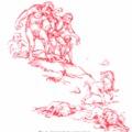 Rejtélyes antropológia: Az emberősök és páviánok harca
