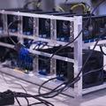 9 éve nem volt ilyen könnyű Bitcoint bányászni