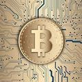 Mi az a kriptovaluta?