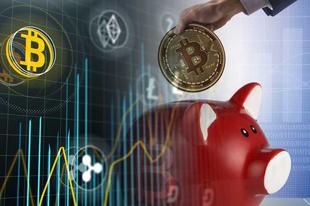 Nyugdíjbefektetés Bitcoinban
