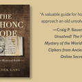 The Rohonc Code: Tracing a Historical Riddle is now available from Penn State University Press!