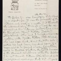 Mi köze a Voynich kéziratnak Mátyás király Corvináihoz?