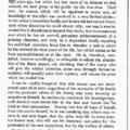 A vadnyugati kincs rejtekhelye: a Beale-kód