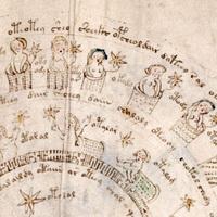 A Voynich-kézirat legújabb megfejtése
