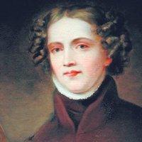 Egy 19. századi leszbikus élet titkai
