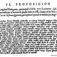 Blöff vagy valóság a 17. század legfontosabb felfedezése?