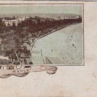Ki tudja elolvasni a száz éves képeslapot?