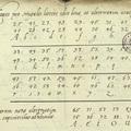 Mit írt Teleki Mihály Széchy Máriának 1666 júliusában?