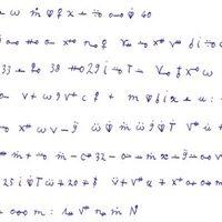 Kriptotörténeti rejtvény - 4 (szint: közepesen nehéz)