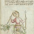 A középkori mágusok kézikönyve: a Picatrix