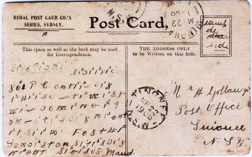 Postkarte-Australien-code.jpg