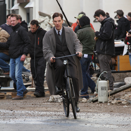 benedict-cumberbatch-alan-turing-the-imitation-game-filming-london.jpg