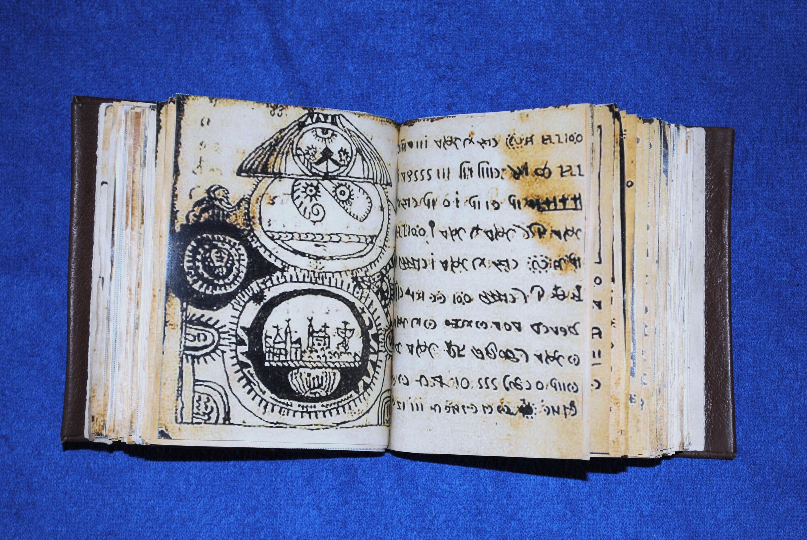 codex-rohonci-copy.jpg