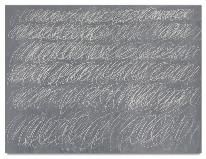cy-twombly-untitled-new-york-city.jpg