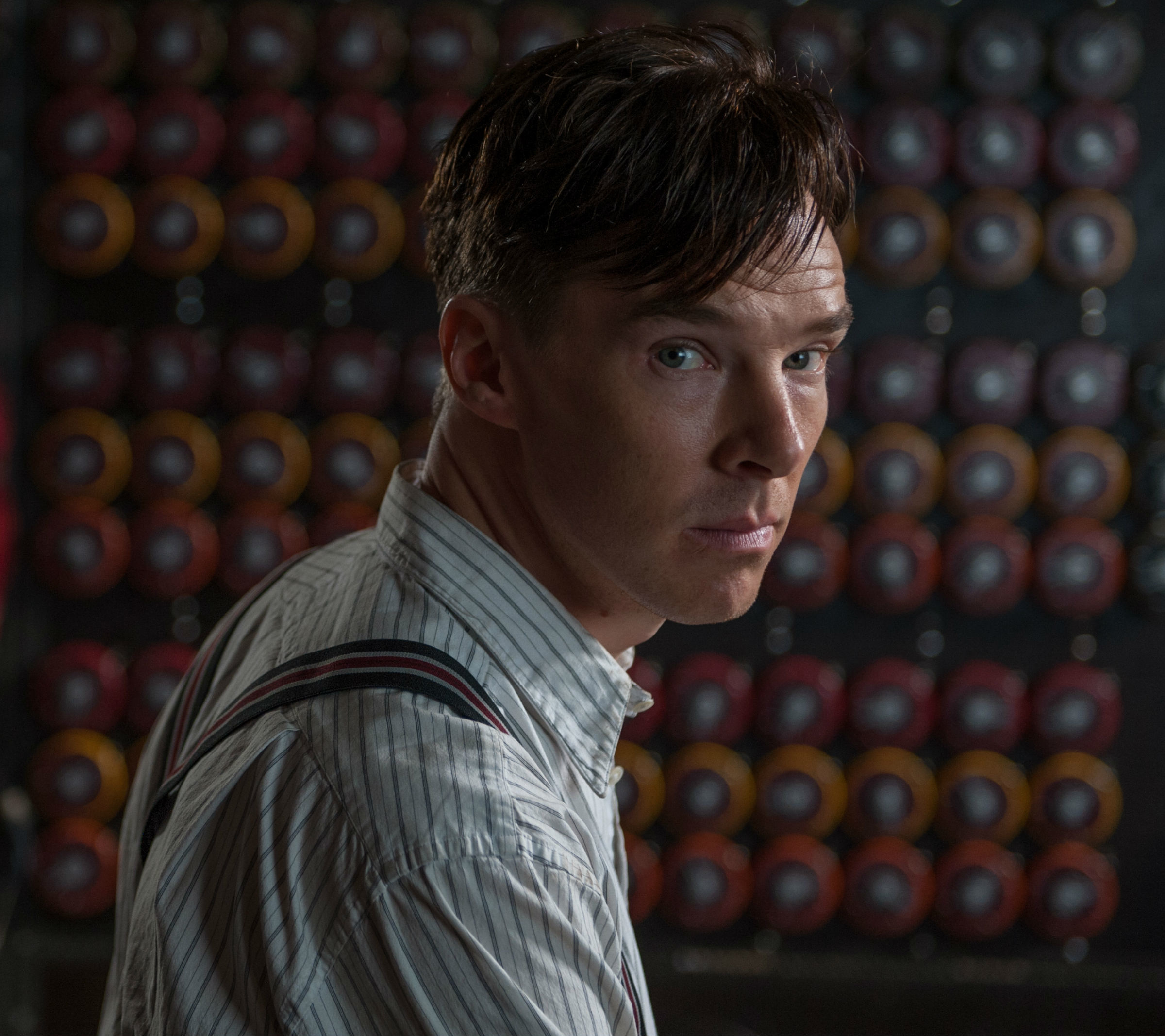 the_imitation_game_benedict_cumberbatch_image3.jpg