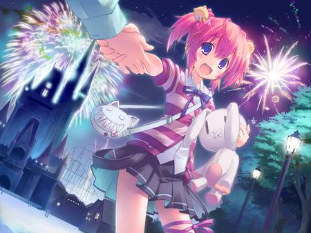 kawaii-anime-girl-kawaii-anime-35914291-450-338_1.jpg