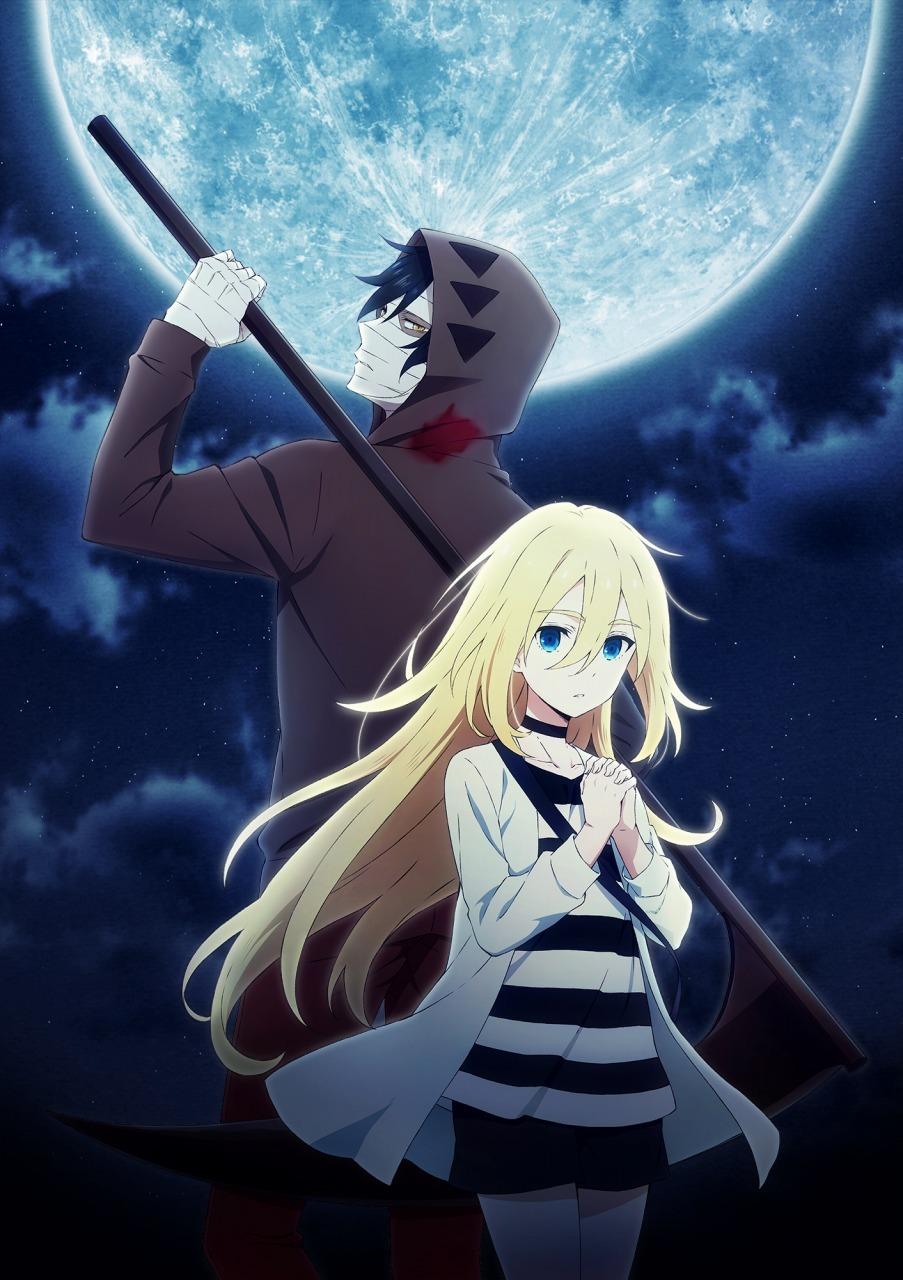 keyvisual_anime.jpg