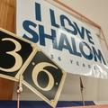 Shalom buli
