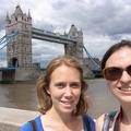 Felfedezni Londont
