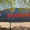 RAF Múzeum