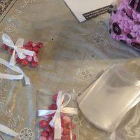Esküvői készületek