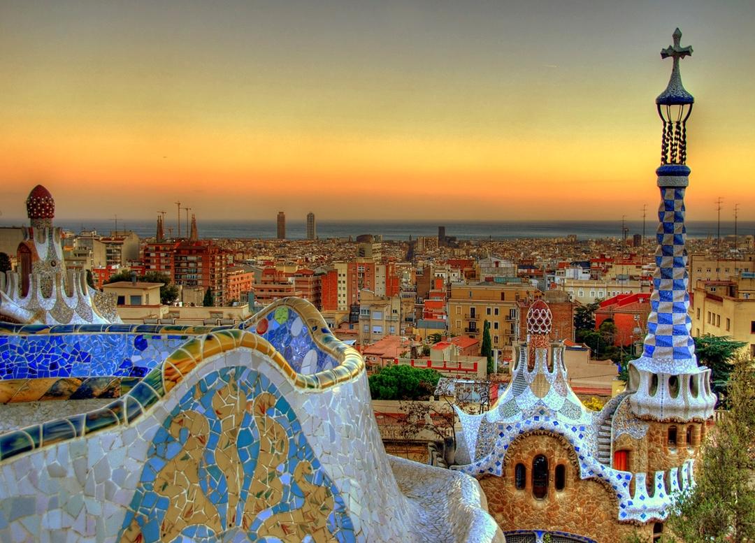 park-guell-view-barcelona.jpg