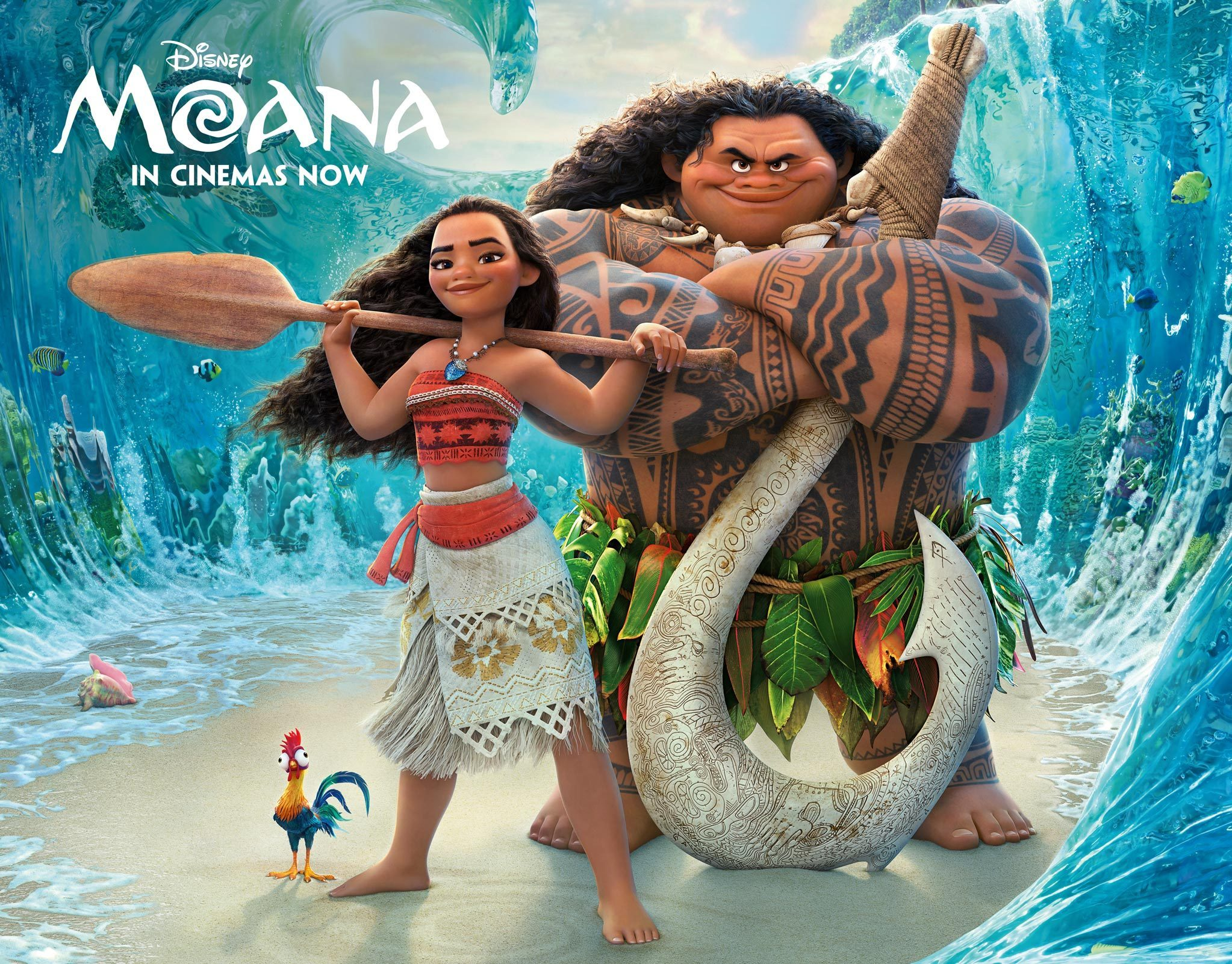 rich_moana_in_cinemas_now_d4e39afa.jpeg