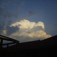 A felhők felett mindig süt a Nap