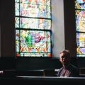 Hét ok, amiért a gyülekezet tagjai nem szeretnék, hogy a gyülekezet növekedjen