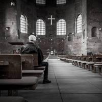 Sürgetendő gyülekezet: 9 változás, amin át kell esnünk, vagy meghal a gyülekezet