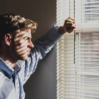 8 módja annak, ahogy Isten a szenvedésünket a mi javunkra használja fel