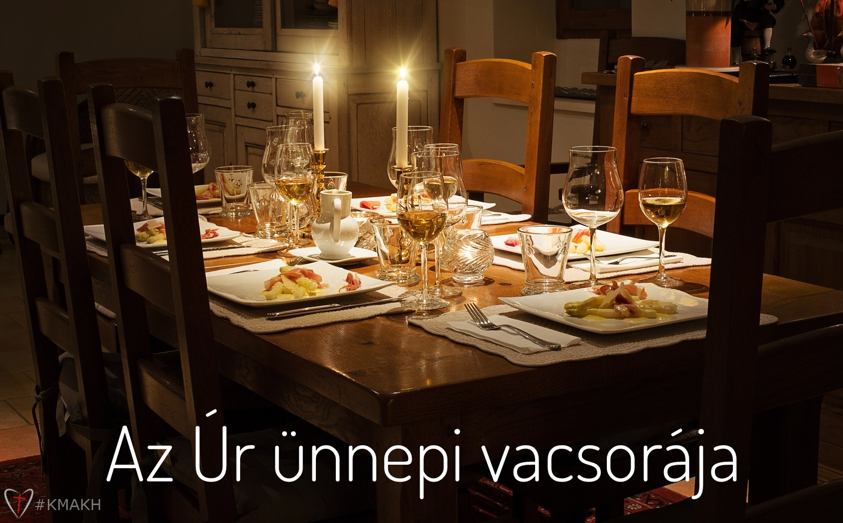 blog_2018_09_14_cs01-06_pb_vizbol_bor_az_ur_unnepi_vacsoraja.jpeg