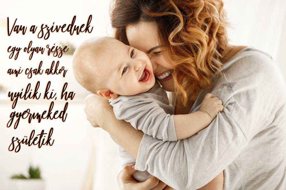 blog_2018_12_10_dg_dm_motherhood-is-calling.png