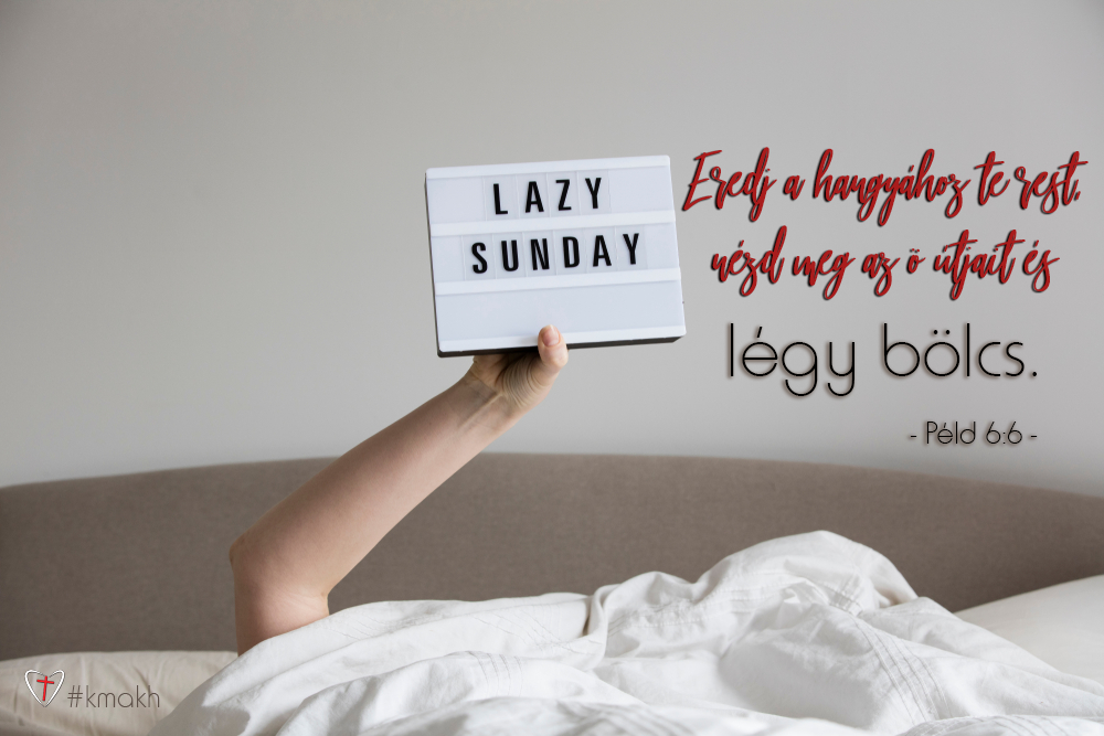 blog_2019_08_05_dg_sze_how-to-fight-laziness.png