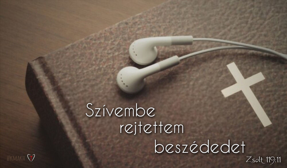 blog_2020_06_29_adrianr_dm_gyoztes_lehetsz.png