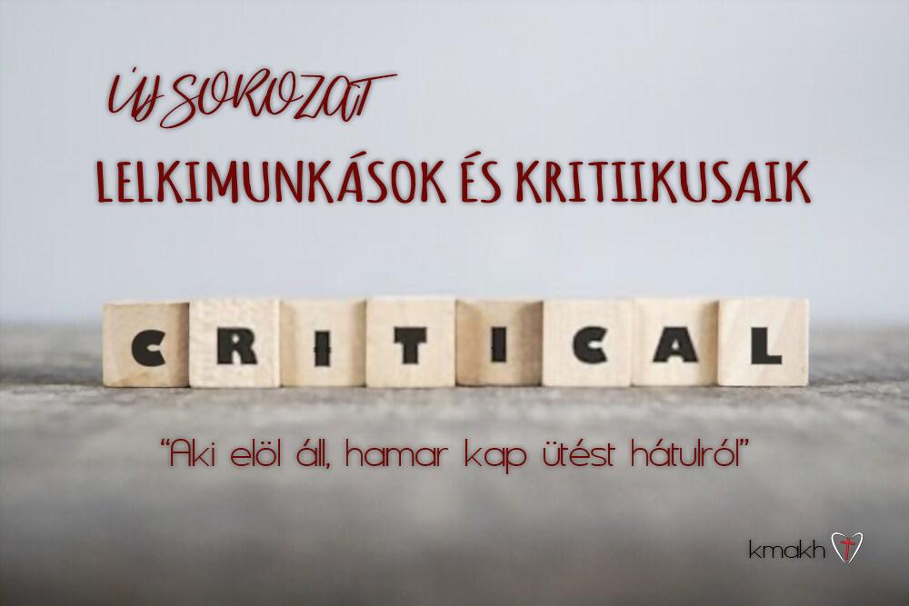 blog_2021_04_19_lp-krit_kk_bevezetes.png
