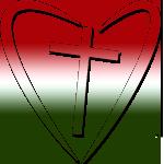 kmakh_profile_big_hun_flag_small.png