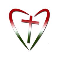 mikor kell egy keresztény tinédzser randevúzni?