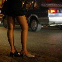 7 tény, amitől a prostitúció rossz