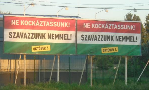 migranskovta_plakathiszti.png
