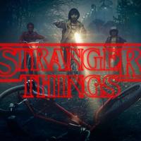 Stranger Things 1.-2.évad (sorozatkritika)