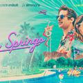 Palm Springs - kritika