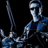 Terminator 2: Az ítélet napja (kritika)