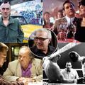 Martin Scorsese 10 legjobb filmje
