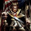 Híres személyek Assassin's Creed játékokban